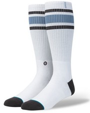 Men - Foundation Socks