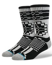 Men - Digimex Socks