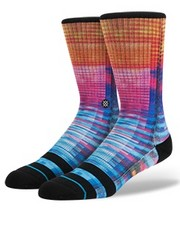 Men - Tunnels Socks