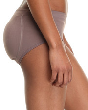 Women - Seamless Butty Enhancer