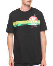 LRG - Welcome to Paradise T-Shirt
