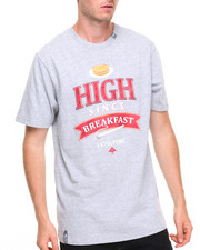 LRG - High Since Breakfast T-Shirt