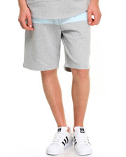 Crooks & Castles - Bombay Knit Short