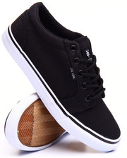 Men - Ramp Lo Sneakers