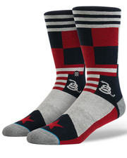 Buyers Picks - Colbert Socks