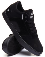 Zoo York - Loft Lo Sneakers