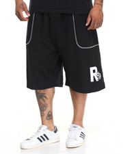 Rocawear - Contact Shorts (B&T)
