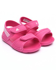 Girls - Akwah 9 I Sandals (INFANT)