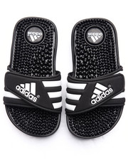 Footwear - ADISSAGE K SLIDES (11-7)