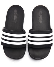 Girls - Adilette K SLIDES (11-7)