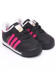 Girls - Samoa I Sneakers (5-10)