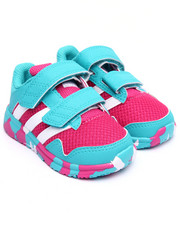 Girls - Snice 4 CF I Sneakers (INFANT)