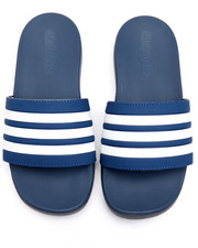 Grade School (5 yrs+) - Adilette K SLIDES (11-7)