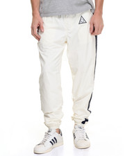 HUF - All Set Track Pants