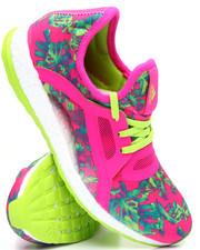 Adidas - Pureboost X W Sneakers