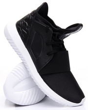Sneakers - Rita Ora Tubular Defiant W Sneakers