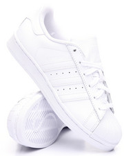 Footwear - Superstar W Sneakers