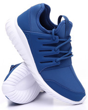 Footwear - Tubular Radial K Sneakers (3.5-7)