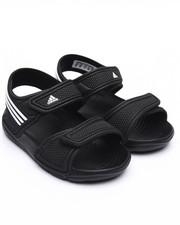 Adidas - Akwah 9 I Sandals (INFANT)