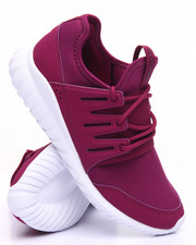 Girls - Tubular Radial K Sneakers (3.5-7)