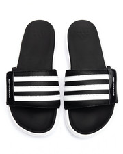 Footwear - Superstar 4 G M Sandal