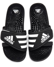 Footwear - ADISSAGE W SLIDES