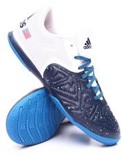 Soccer - X 15.2 C T - U S A