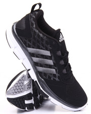 Sneakers - Speed Trainer I I