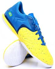 Soccer - X 15.2 C T Brazil