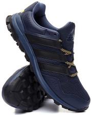 Adidas - Slingshot T R