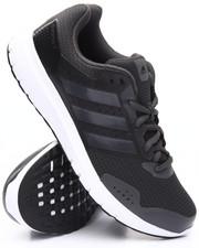 Adidas - Duramo 7