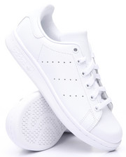Adidas - Stan Smith Eco Sneakers (Unisex)