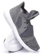 Adidas - Tubular Defiant W Sneakers