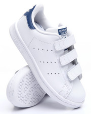 Girls - Stan Smith cmf c Sneakers (11-3)
