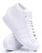 Pro Model J Sneakers (3.5-7)