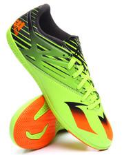 Adidas - Messi 15.3 I N