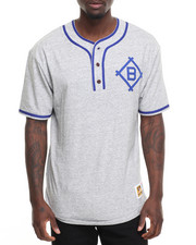 Henleys - Brooklyn Dodgers MLB 8th Inning Baseball Top
