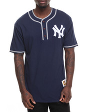 Henleys - New York Yankees MLB 8th Inning Baseball Top