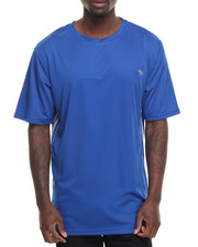 Basic Essentials - Basic Performance S/S Tee