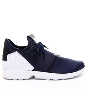 Shoes - ZX Flux Plus