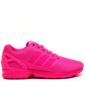 Shoes - ZX Flux
