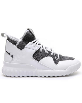 Shoes - Tubular X