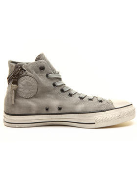 Converse by John Varvatos - JV CTAS TORNADO ZIP HI MICRO PERF All Star