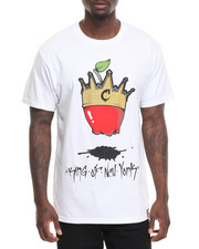 Buyers Picks - The Big Apple Tee