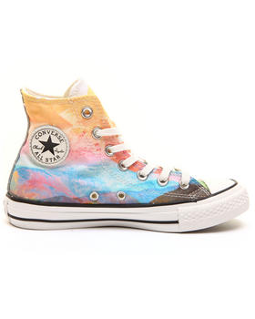 Converse Premium - Chuck Taylor All Star Sunset HI Sneakers