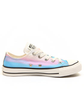 Converse Premium - Chuck Taylor All Star Sunset Ox Sneakers