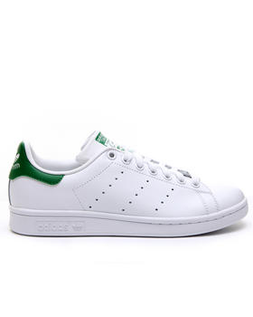 Shoes - STAN SMITH Sneakers