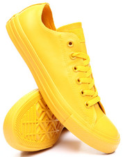 Converse - Chuck Taylor All Star Ox Rubber