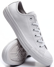 Footwear - Chuck Taylor All Star Mono Leather