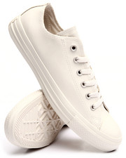 Footwear - Chuck Taylor All Star Ox Rubber